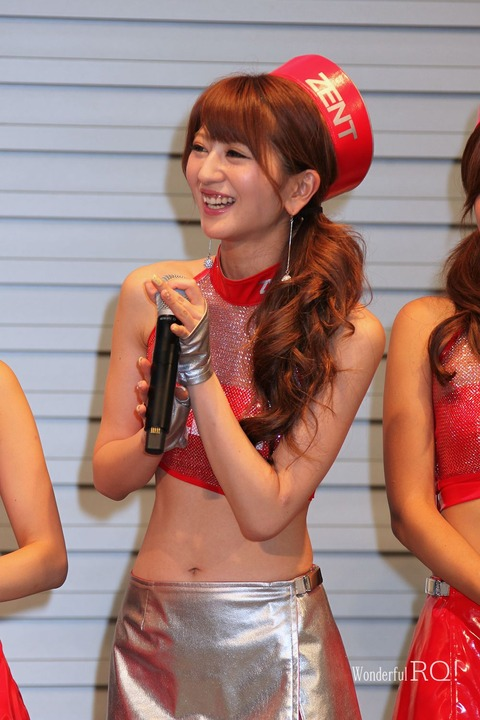 wrq20140814-20 (3)