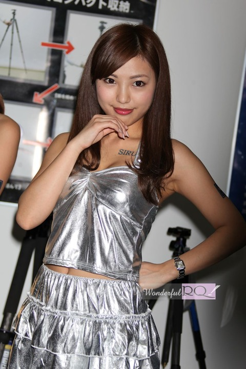 wrq20150314-40 (9)
