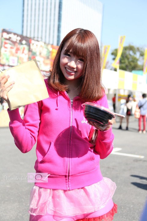 wrq20141105-10 (2)