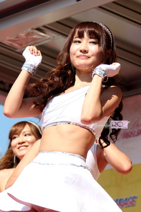 wrq20141023-30 (5)
