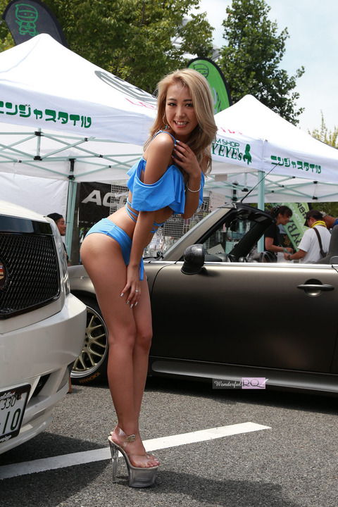 wrq20170720-10 (10)