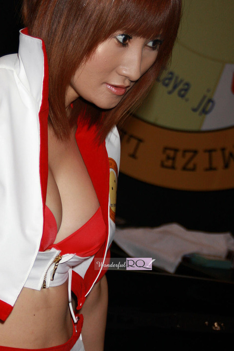 wrq20160714-20 (5)