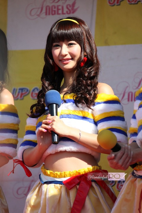 wrq20141023-20 (1)