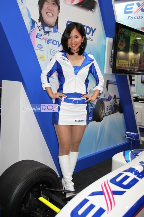 wrq20151109-30 (3)