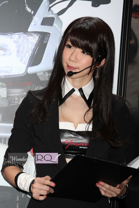 wrq20140919-10 (8)
