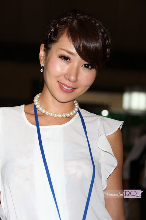 wrq20141018-60 (3)