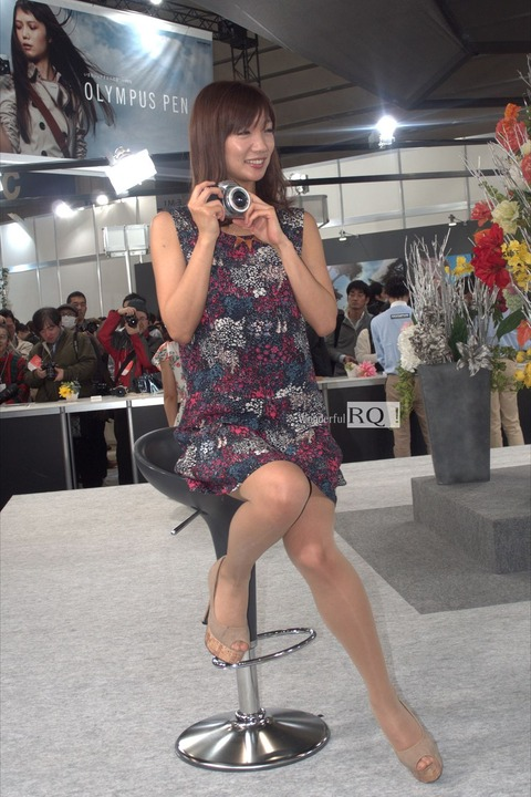 wrq20140309-10 (1)