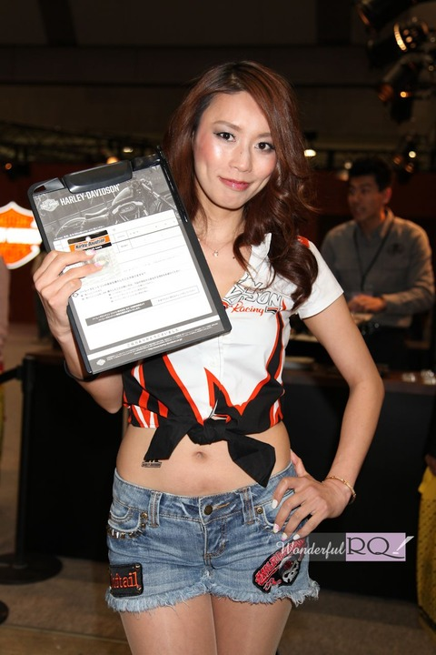 wrq20150405-30 (4)