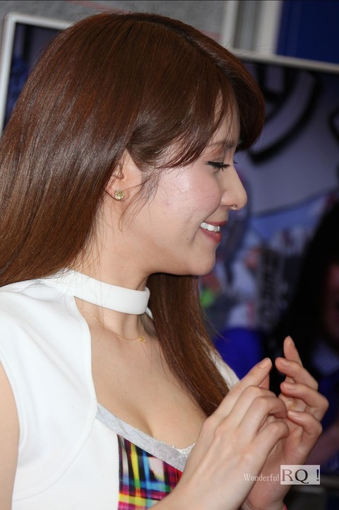 wrq20140409-10 (5)