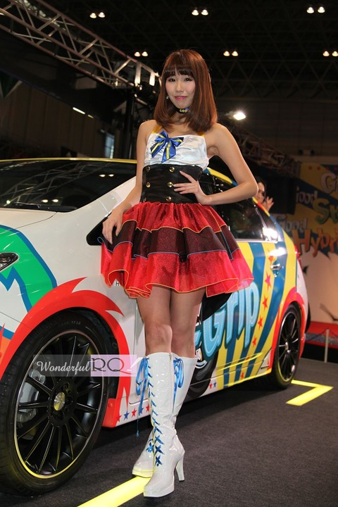 wrq20150214-30 (2)