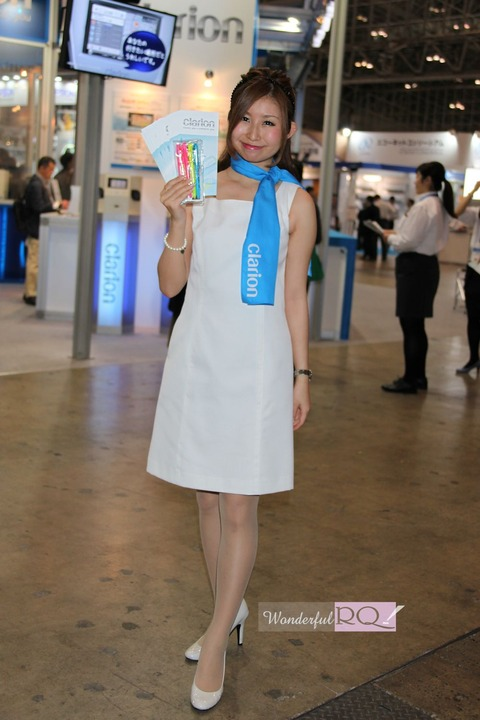 wrq20141015-20 (1)