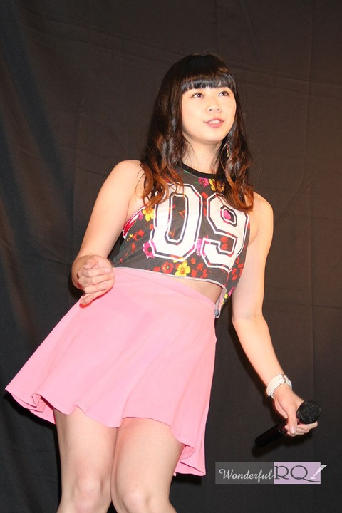 wrq20150715-20 (3)