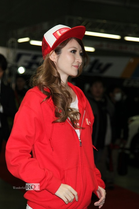 wrq20140126-20 (3)