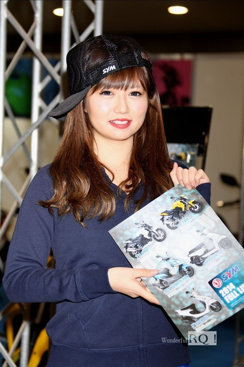 wrq20140417 (3)