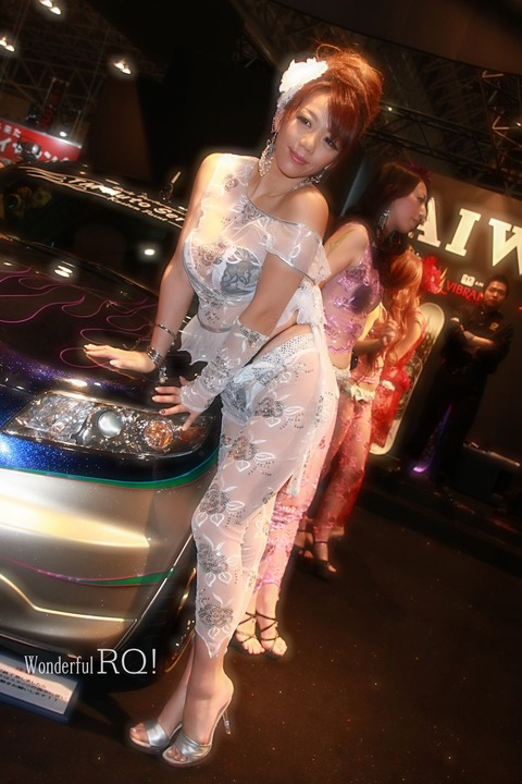 wrq20140707-20 (6)