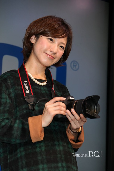 wrq20140526-30 (5)