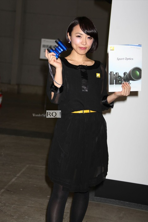 wrq20140227-10 (1)