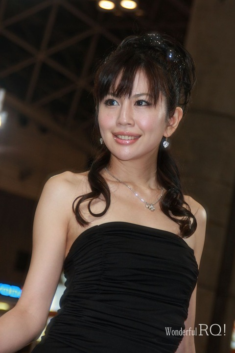 wrq20140626-10 (2)