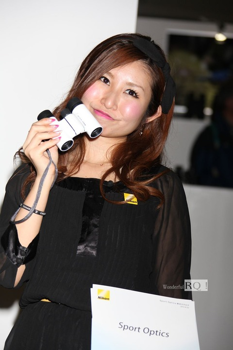 wrq20140228-10 (3)