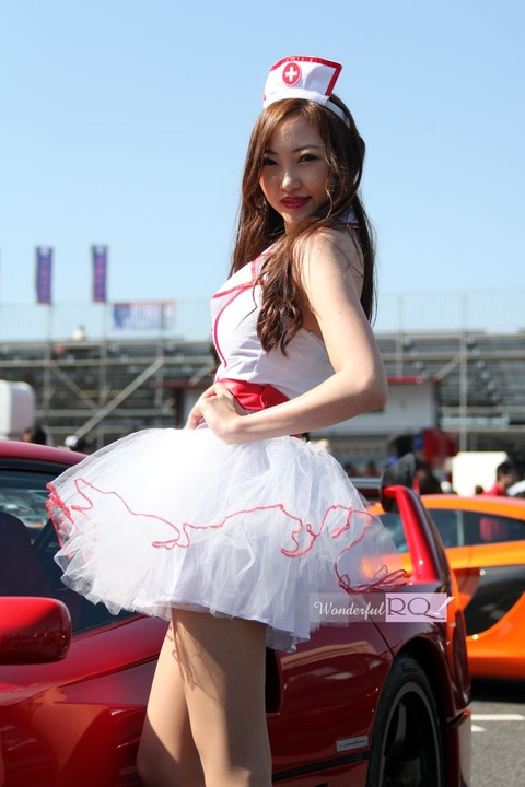 wrq20141023-40 (2)