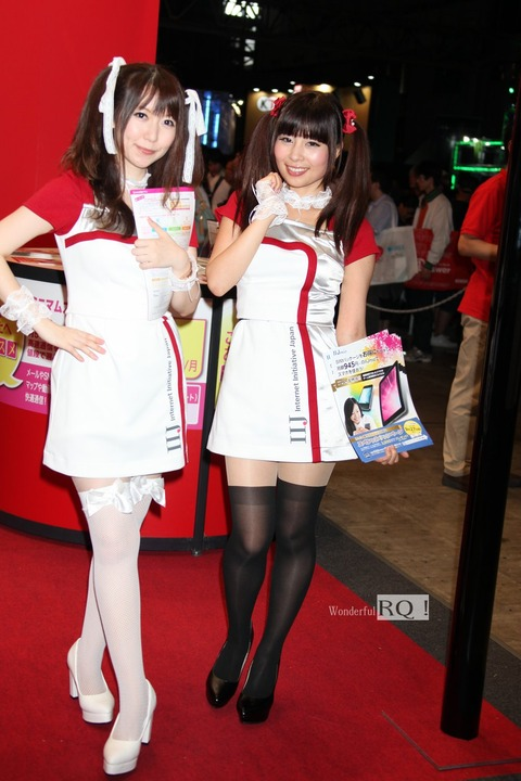 wrq20131105-20 (1)