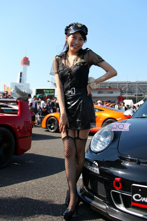 wrq20141020-10 (1)