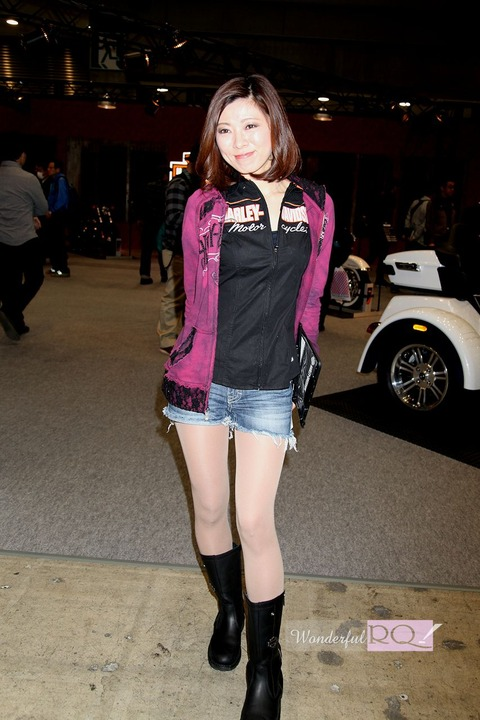 wrq20150415-10 (2)