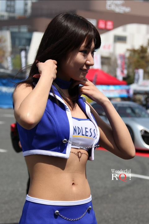 wrq20130624-20 (3)