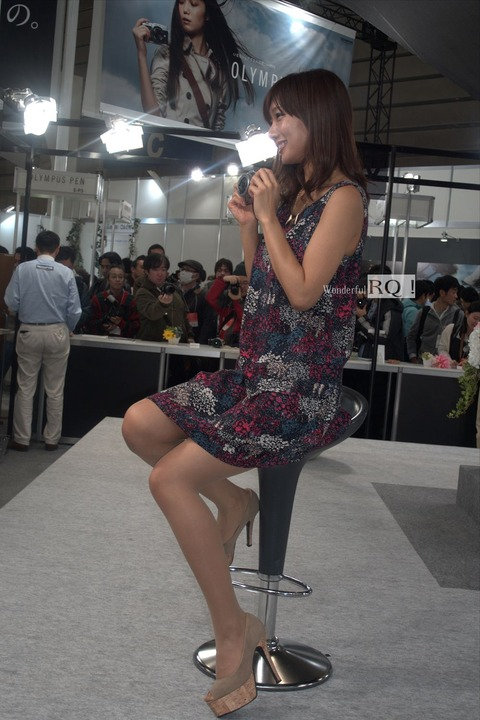wrq20140309-10 (2)