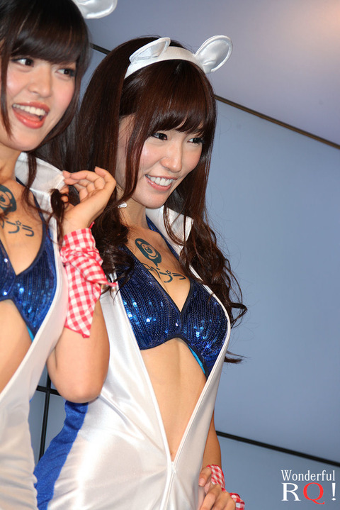 wrq20121011-10 (3)