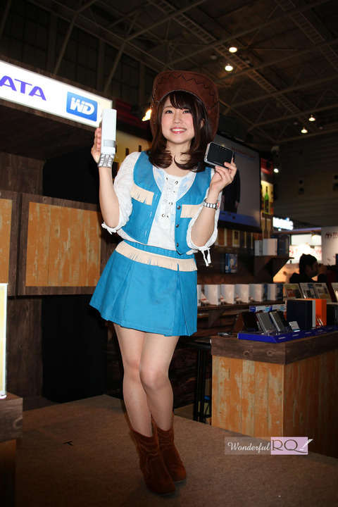 wrq20160630-30 (5)