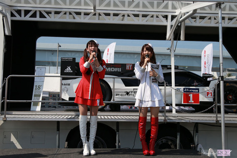 wrq20170420-10 (1)
