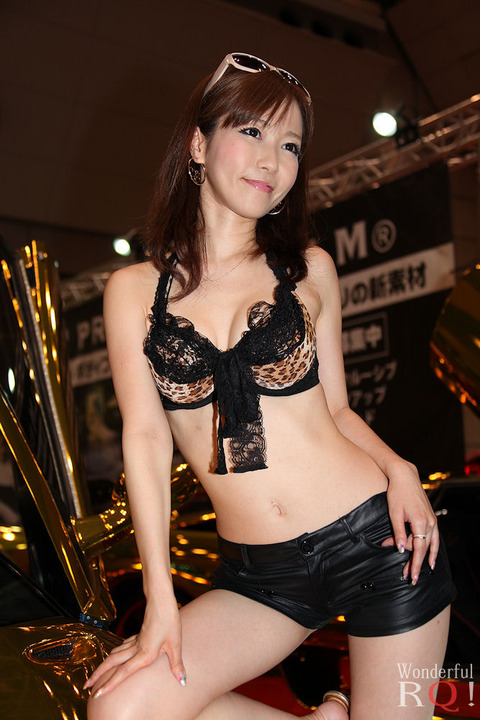 wrq20120814-10 (2)