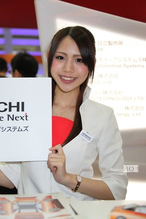 wrq20131220-101