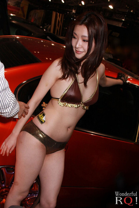 wrq20120723-10 (4)