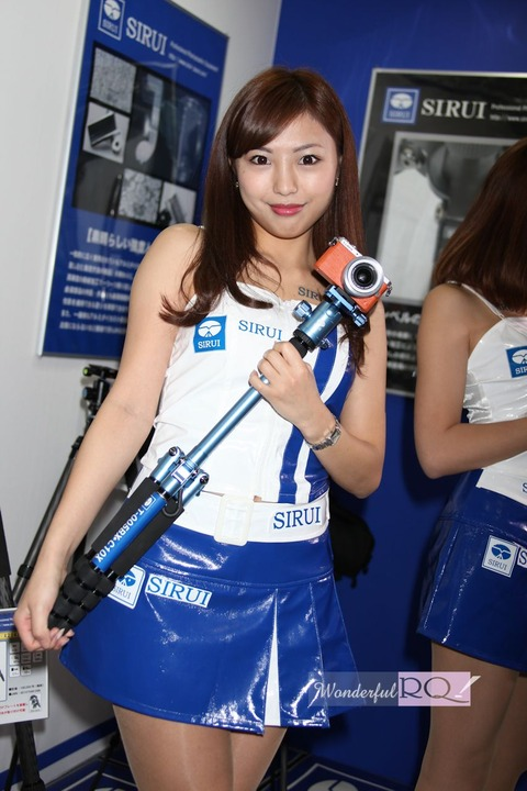 wrq20150314-10 (1)