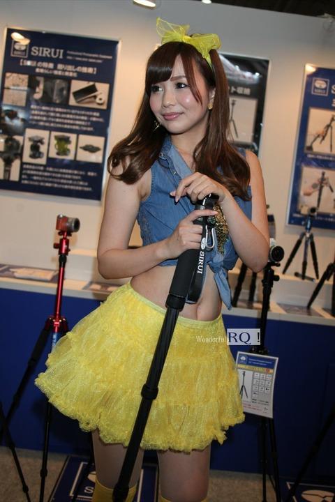 wrq20140222-10 (4)