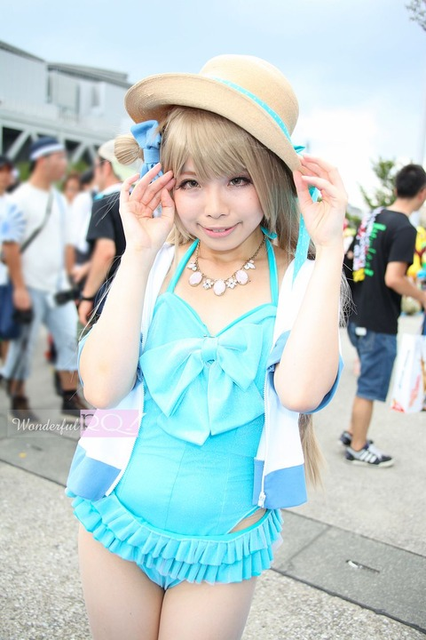 wrq20150829-30 (3)