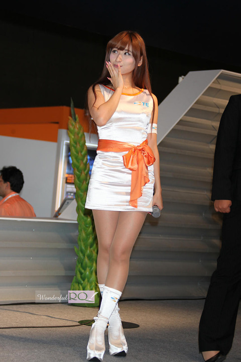 wrq20160712-10 (14)