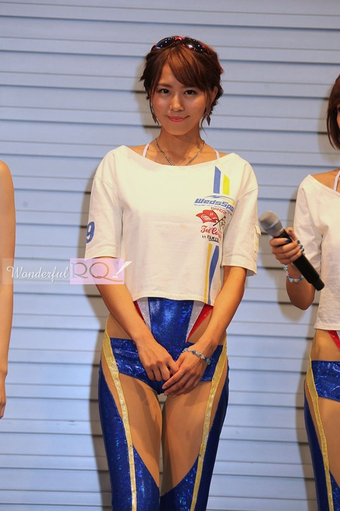 wrq20140830-20 (1)
