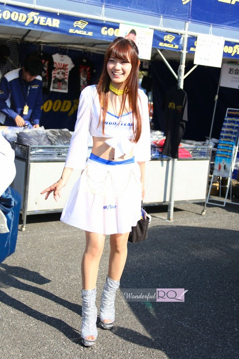 wrq20141022-20 (1)