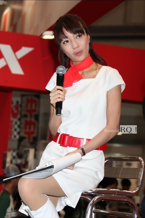 wrq20140401-20 (3)
