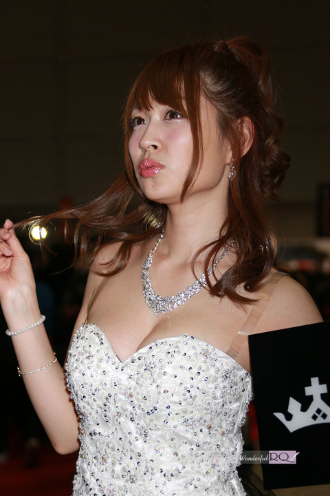 wrq20140323-10 (6)