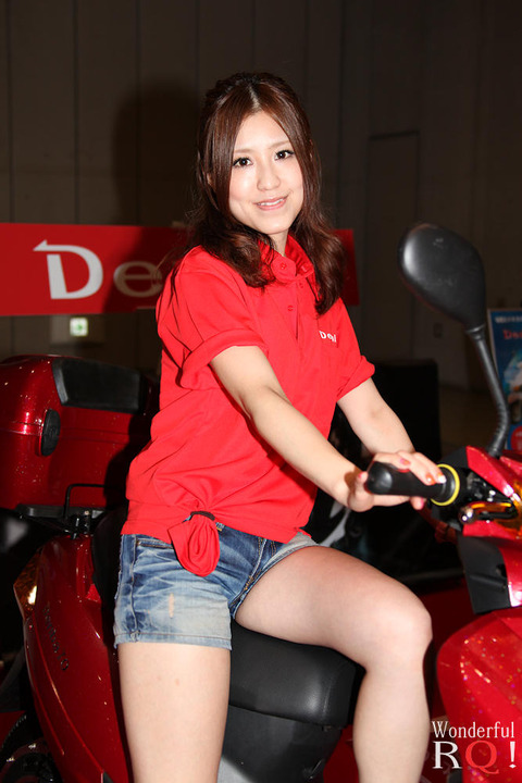 wrq20120831-10 (4)