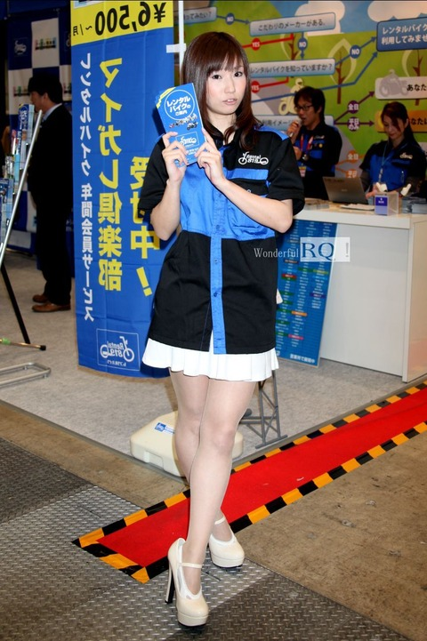 wrq20140329-10 (6)