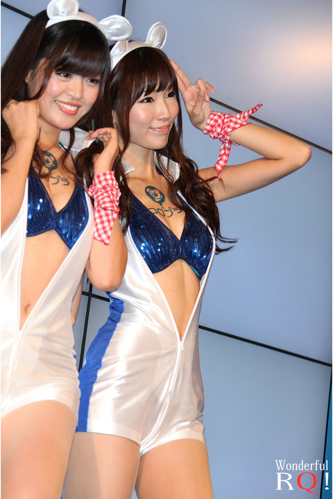 wrq20121011-10 (2)