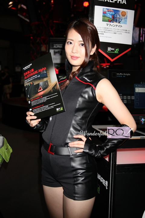wrq20141009-20 (2)
