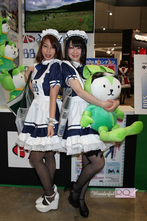 wrq20150414-10 (1)