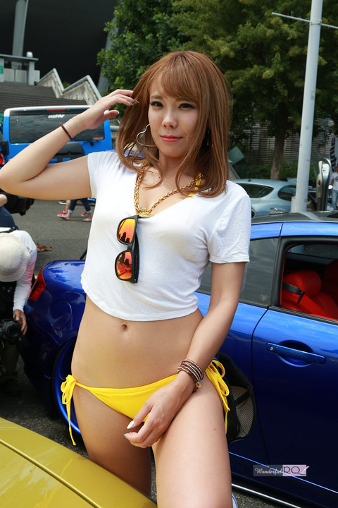 wrq20170723-10 (1)