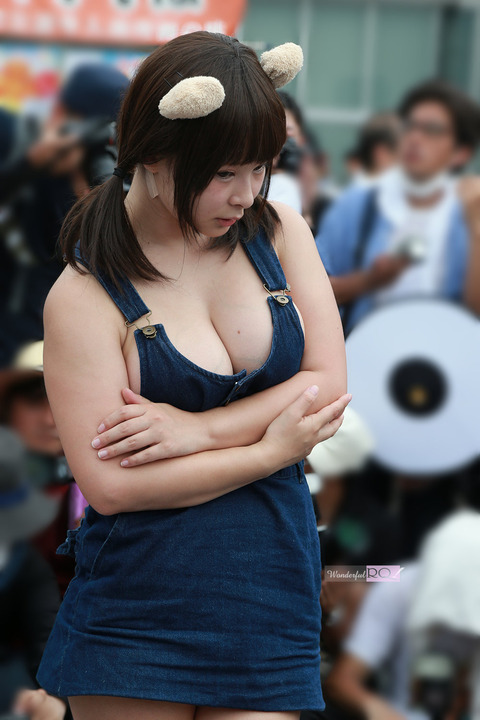 wrq20180829-30 (7)